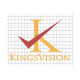 KingsVision