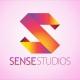 Sense Studios