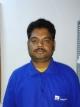 Vijay Kumar V