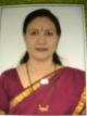 Padma Ravi