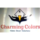 Charming Colors