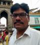 Siddarudha Pujari