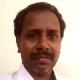 Shanmuga Sundaram