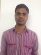 Nikunj Prajapati
