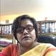 Tanima Bandyopadhyay Biswas