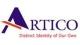Artico Group