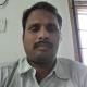 B.Rajendar
