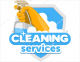 V S Cleaning Services