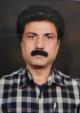Astro Dinesh Sharma