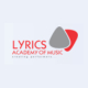 Lyrics Academy of Music and Dance
