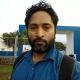 Bipinchandra Jaywant Salunke