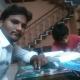 Chavan Ashok