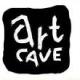 Artcave Academy