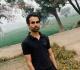 Tejvir Singh