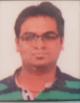 Nimish Mittal