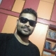 c.m. jaganath