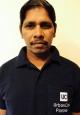 Girjashankar Vishwakarma