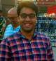 Deepesh Kingrani