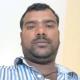 Bibhuti Bhushan Swain