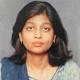 Mansi Agarwal