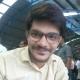 CS Jatin Chopra