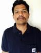Sudhir Mhaske