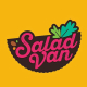 Salad Van