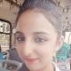 Sonal Bhayana