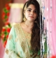 Ayesha Sajjad