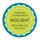 Bigclient