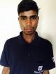 Prabhakar Mandal