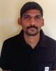 Prabhakar R