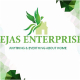 Tejas Enterprises