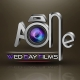 A-One Wed Day Films