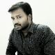 Madhan Devarakonda