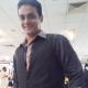 Farhaz Sarang