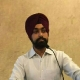 Sahil Monga