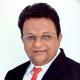 Jayeshkumar Lad