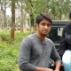 Yashwanth R