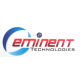 Eminent Technologies
