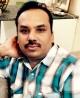 Vivek Ojha