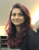 Priyanka Thube
