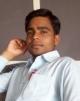 Dhara Singh