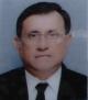 Prashant Morari Vakil