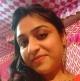 Swati Mittal