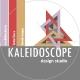 Kaleidoscope Design Studio LLP