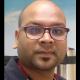 Dr. Vidyanand Prasad