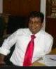 S. H.Prashanth
