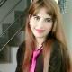 Manisha Dixit