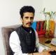 Astrologer Akshit Bhardwaj